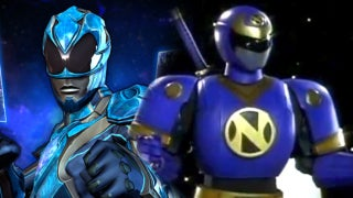 Power-Rangers-Legacy-Wars-Ninjor
