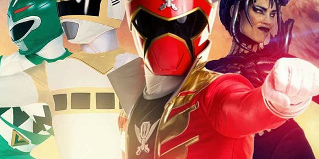Power-Rangers-Morphinominal-Expo