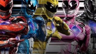 Power-Rangers-Movie-Header