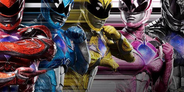 Power-Rangers-Movie-Header