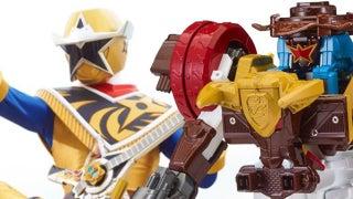 Power-Rangers-Ninja-Steel-Bull-Rider-Megazord-Header