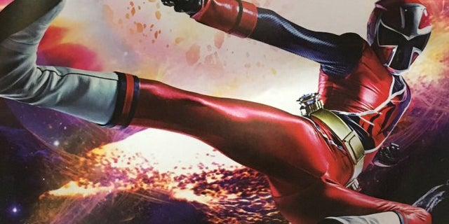 Power-Rangers-Ninja-Steel-Comic-Con-Poster