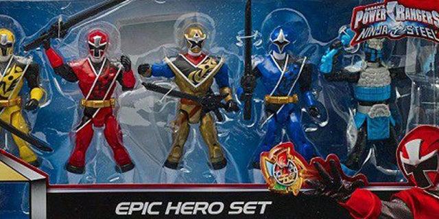 Power-Rangers-Ninja-Steel-Epic-Hero-Set-Header