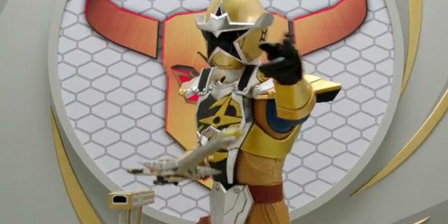 Power-Rangers-Ninja-Steel-Episode-9