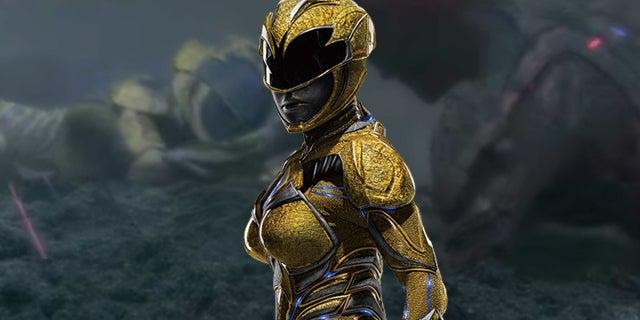Power-Rangers-Original-Yellow-Ranger