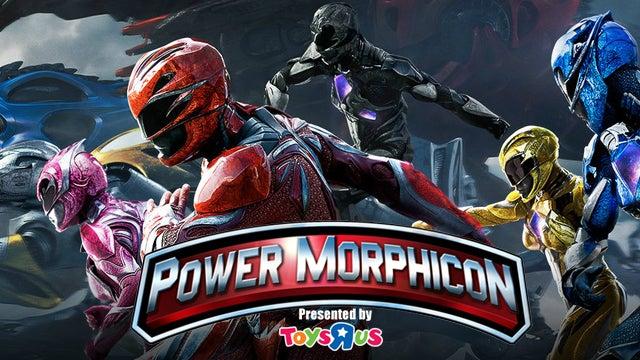 Power-Rangers-Power-Morphicon