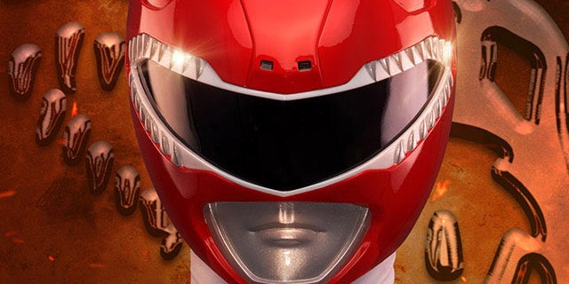 Power-Rangers-Red-Ranger-PCS-Lifesize-Bust-Header