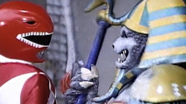 Red-Ranger-Vs-King-Sphinx