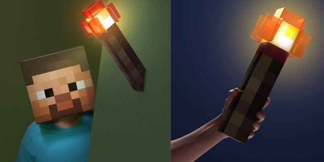 redstone-torch-light