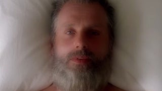 rick grimes old man season 8 the walking dead
