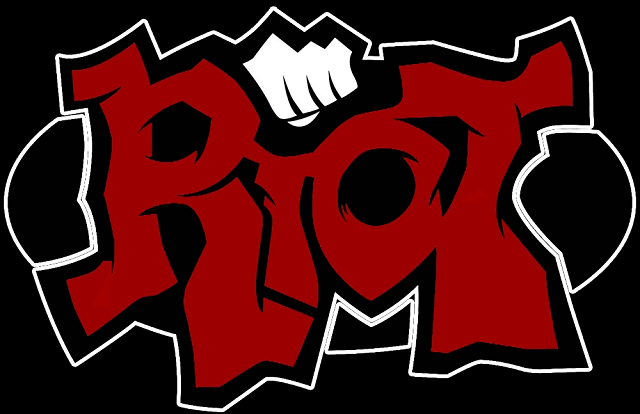 Riot files suit against alleged League of Legends mobile clone maker