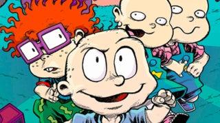 Rugrats-Boom-Studios-1-Rev-Cover
