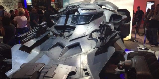Russ-Batmobile2