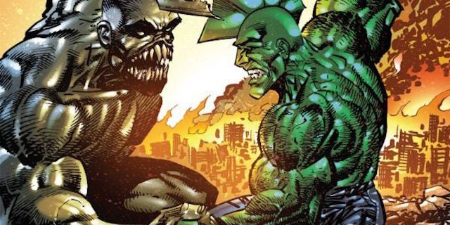 savage-dragon-168