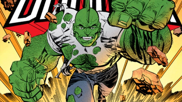 Savage-Dragon-225