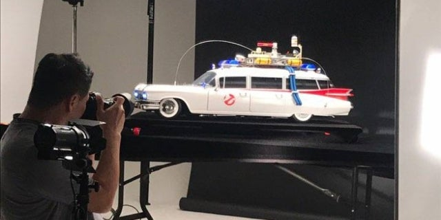 sixth-scale-ecto1