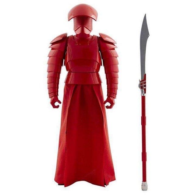 snoke praetorian guard 2