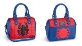 spider-man-duffel-purse