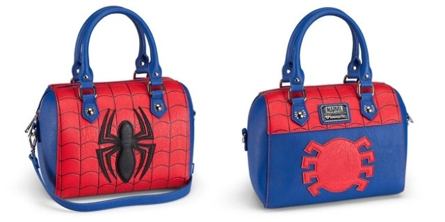 spider-man-duffel-purse