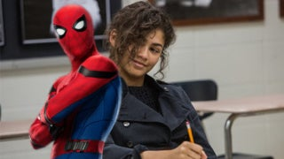 Spider-Man-Homecoming-Mary-Jane