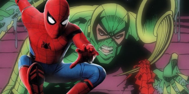 Spider-Man-Homecoming-Scorpion