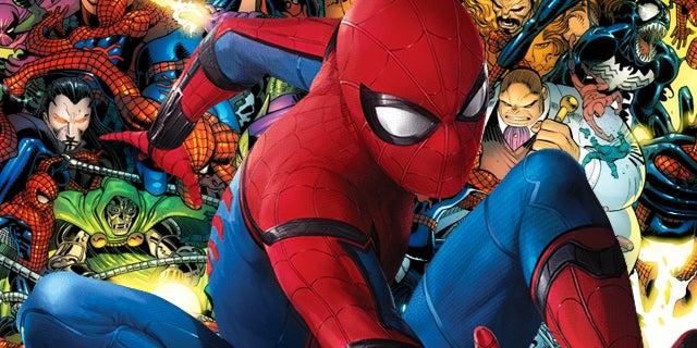 Spider-Man-Homecoming-Villains