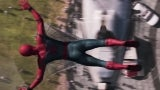 Spider-Man Homecoming Web Wings