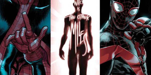 Spider-Men-II-1-Cover
