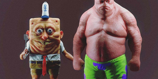 spongebob-and-patrick-irl-1