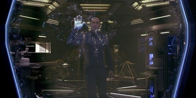 Star Trek Discovery_00001