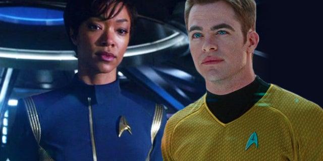 star trek discovery reboot films