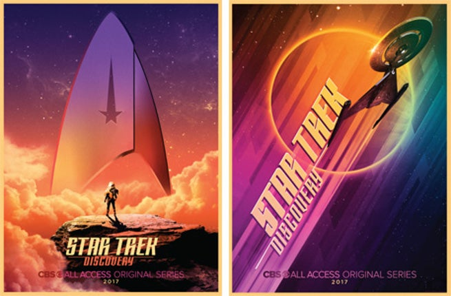 star-trek-discovery-sdcc17-posters-10104