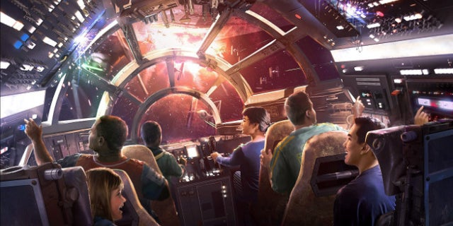 star wars fans react to d23 expo news