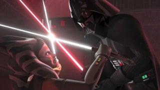 star-wars-rebels-ahsoka-tano-dead-or-alive-dave-filoni-bendu