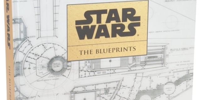 star-wars-the-blueprints