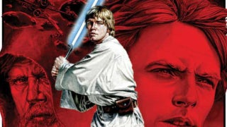 star-wars-the-last-jedi-new-books-luke-skywalker-princess-leia