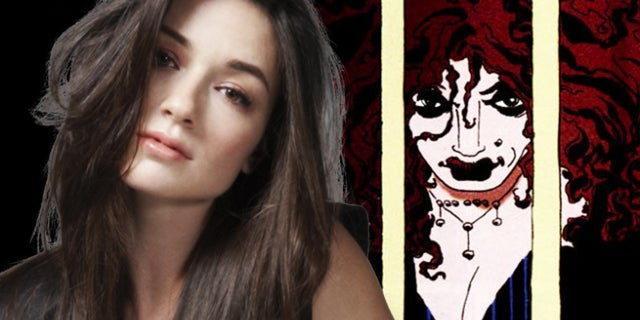 teen wolf crystal reed sofia falcone