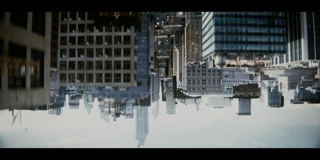 The Crew 2 E3 2017 Cinematic Announcement Trailer Ubisoft screen capture