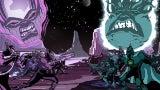 The Kree Skrull War Marve Cinematic Universe