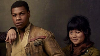 the last jedi finn rose