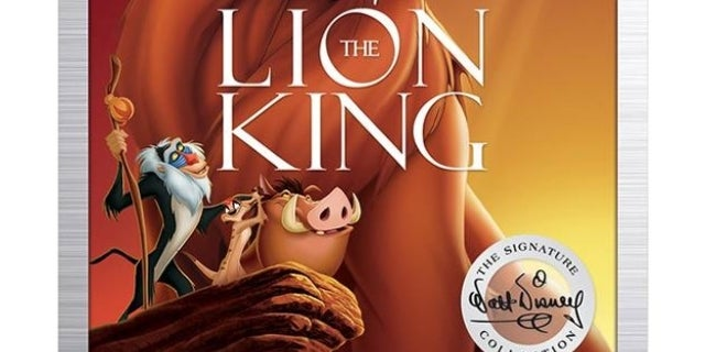 the-lion-king-signature-edition