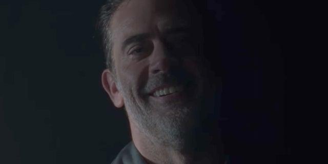 The Walking Dead Season 8 Trailer Best Moments Scenes Easter Eggs