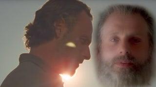 The Walking Dead Season 8 Trailer Internet Reactions