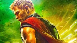 Thor-Ragnarok-Phase-3
