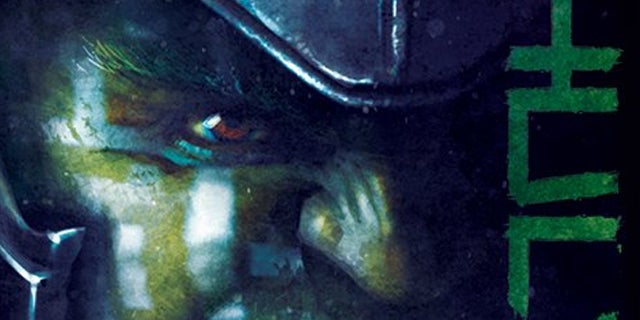 Thor-Ragnarok-Poster-Hulk