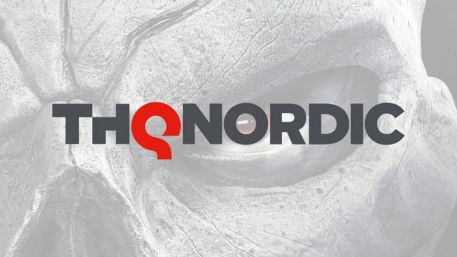 THQ Nordic Will Announce Two New Games At Gamescom