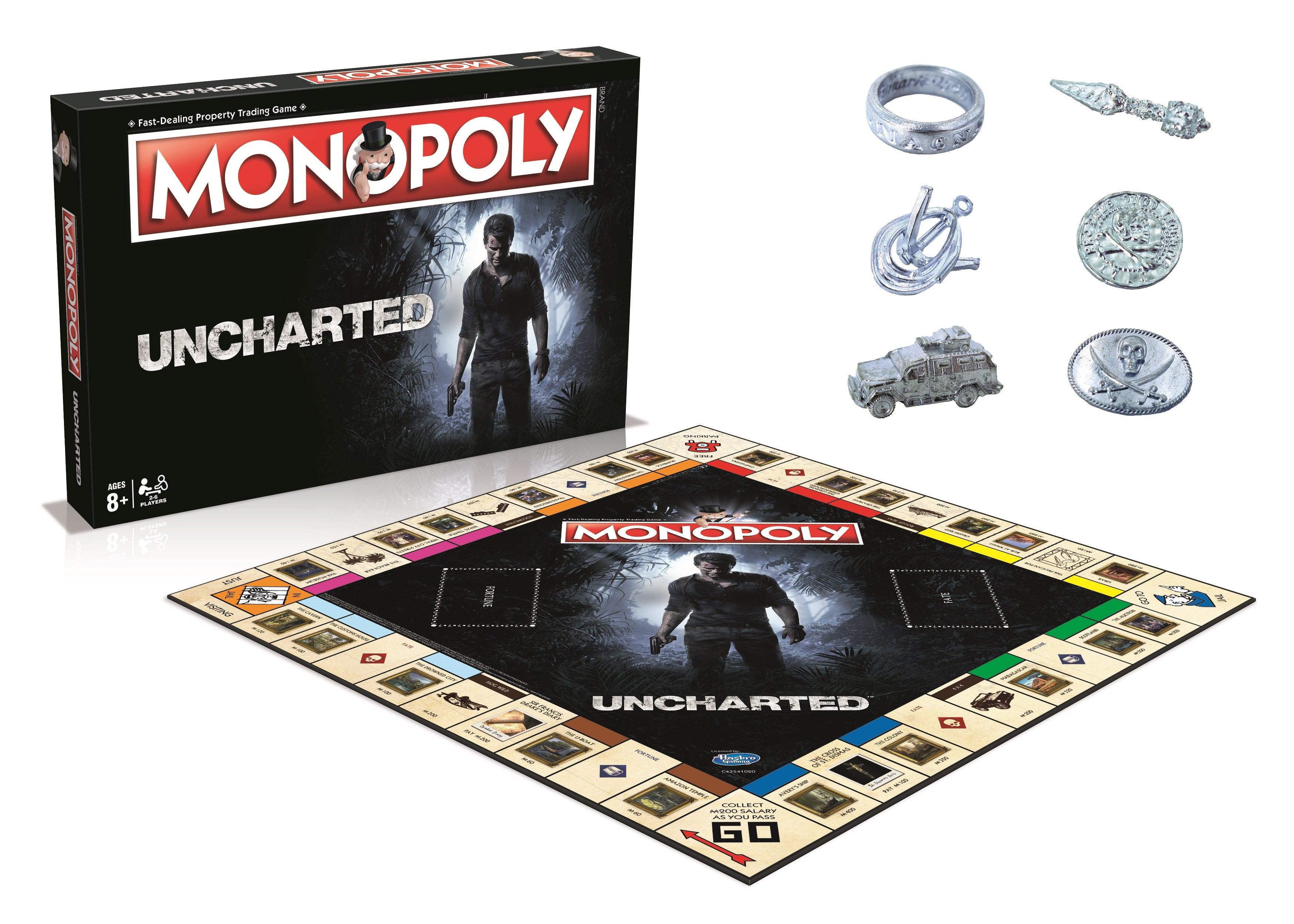 uncharted-monopoly-1