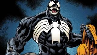 venom-lethal-protector
