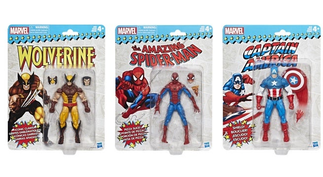 vintage-marvel-figures