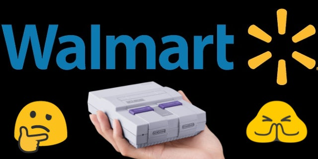 walmart orders
